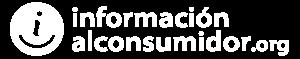 Logo-IAC-white